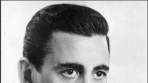 Exprimir a Salinger y a Bolaño: cuando tu última voluntad no importa nada
