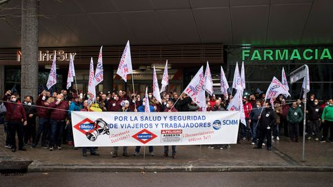 La empresa Roca deberá indemnizar a la viuda de un obrero afectado por amianto