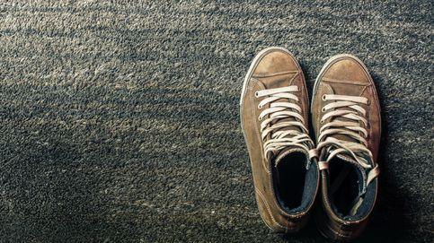 Las razones por las que debes andar siempre descalzo en tu casa