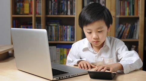 Educación para ganar: así hacen los asiáticos para que sus hijos arrasen