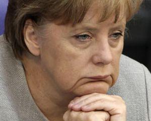 El euro pierde el 1,30 frente al dólar, mínimos de 11 meses