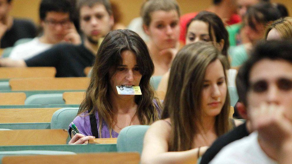 Radiografía de la juventud española: esto es lo que de verdad piensa