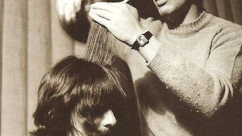 El peluquero que cambió el mundo: Mi corte llevó a los Beatles al 'Sgt. Pepper's