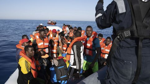 Los países del sur de la UE se unen para exigir más solidaridad en materia migratoria