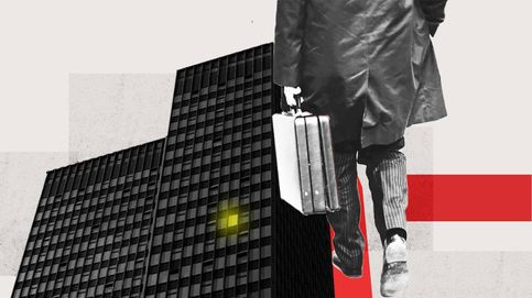 ¿Qué bufetes logran 'retener' por más tiempo a sus abogados?, ¿cuáles menos?