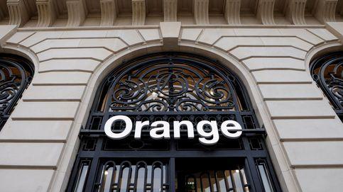 Orange volverá a emitir la Champions y LaLiga, pese considerar oneroso su coste
