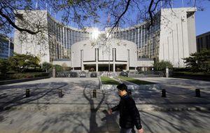 Los tres mensajes que China envía al conceder más libertad a su divisa