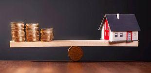 Post de Si ya tienes una hipoteca, ¿cómo te afecta la nueva ley?