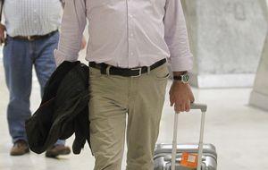 El ex de Bordiú gana 40.000 euros a 'Sálvame' en los tribunales