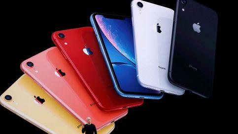 Multa de mil millones a Apple y Broadcom por violar la propiedad intelectual