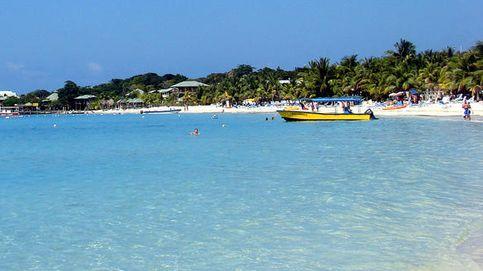 Ses Illetes, una playa de Baleares, entre las más bonitas del mundo