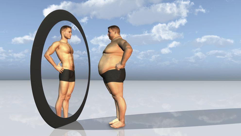 Cómo engordamos de verdad y por qué acumulamos grasa al comer