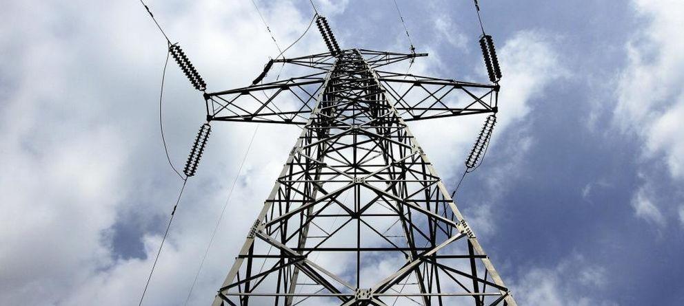 Foto: Por una política energética competitiva
