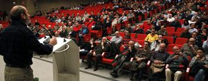 Foto: El convenio de Metro recoge 11 días de asuntos propios y anticipos de hasta seis mensualidades