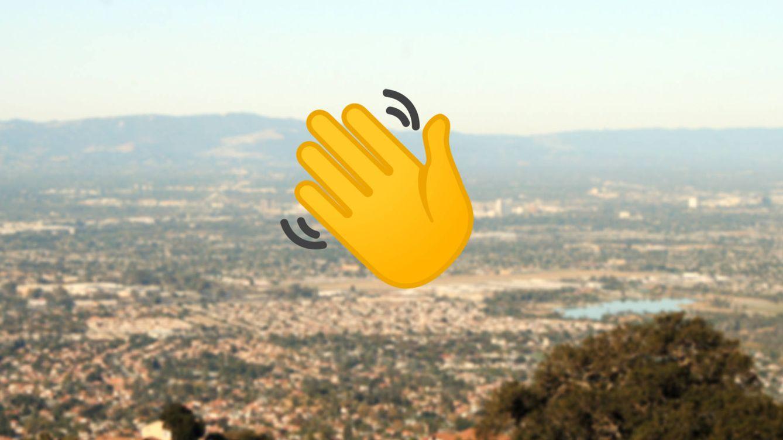 Clubhouse, la 'app' para la élite que arrasa y muestra todo lo que está mal de Silicon Valley