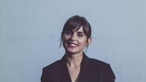 Verónica Echegui: Hay miedo al poder sexual de la mujer
