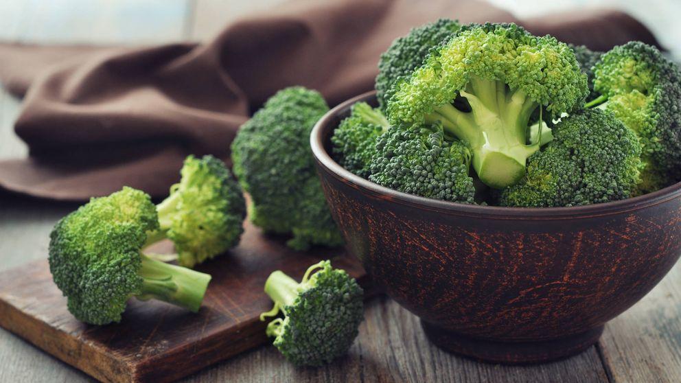 Evita estas combinaciones de alimentos para prevenir los gases