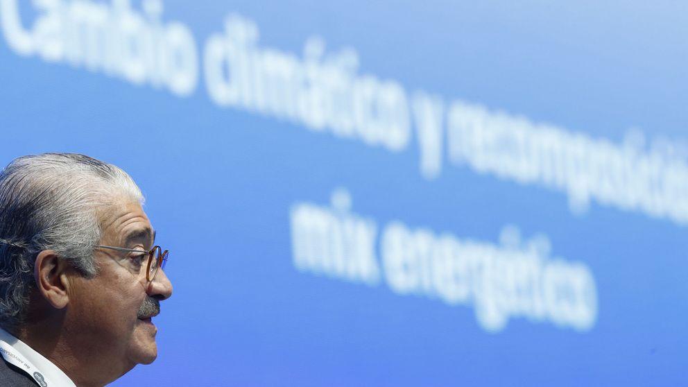 Endesa y Statkraft se plantean la compra de las renovables de los Riberas (Elawan)