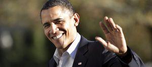 """Barack Obama critica los """"actos irresponsables"""" de Wikileaks"""
