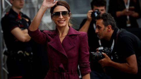 Bárbara Lennie arrasa con 'El desorden que dejas': repasamos su estilo