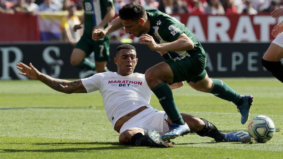 Lo que nadie te ha contado bien sobre el VAR y el desconcierto en el fútbol español