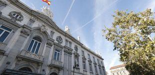 Post de Los indultos y las togas (los riesgos judiciales)