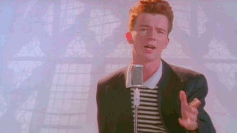 Cómo quitarte de la cabeza una canción pegadiza en cinco sencillos pasos