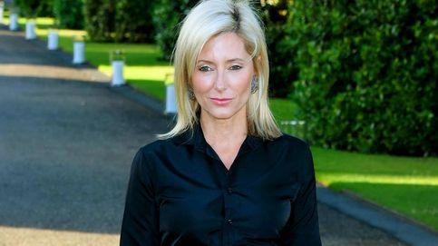 El éxito en los negocios de Marie-Chantal Miller, la royal menos afín a doña Letizia
