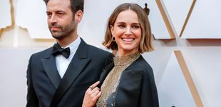 Post de Todos los secretos que escondían los vestidos de los Oscar