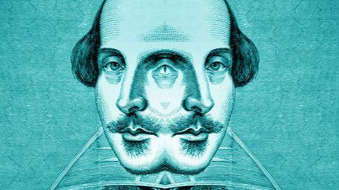 ¿Cómo Shakespeare se convirtió en Shakespeare? El enigma
