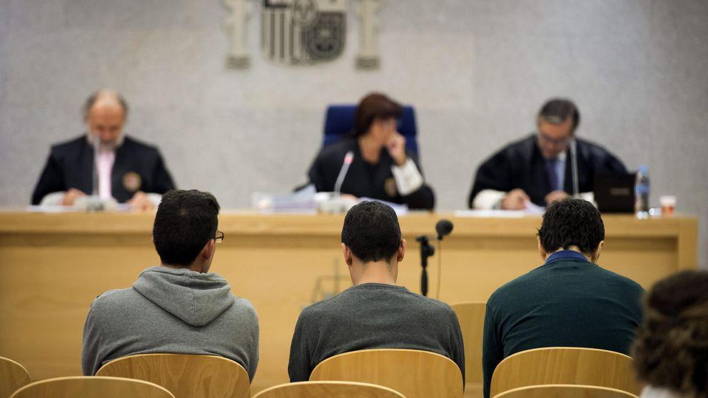El creador de Youkioske condenado a cárcel: soy la cabeza de turco