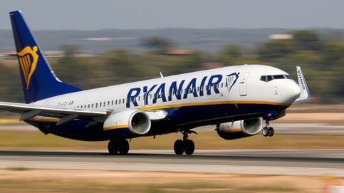 Ryanair ya no podrá mandar tu equipaje en otro vuelo: el TS declara nula la cláusula