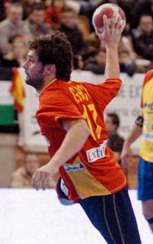 Foto: España busca recuperar su puesto entre los mejores