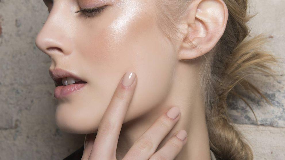 Enzimas: qué son, cómo pueden cambiar tu piel y por qué se han puesto de moda