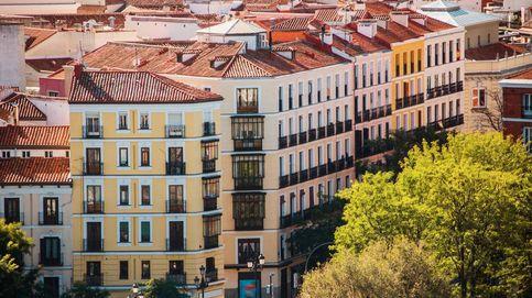 El Gobierno destina 6.820 millones a rehabilitar viviendas y barrios hasta 2023