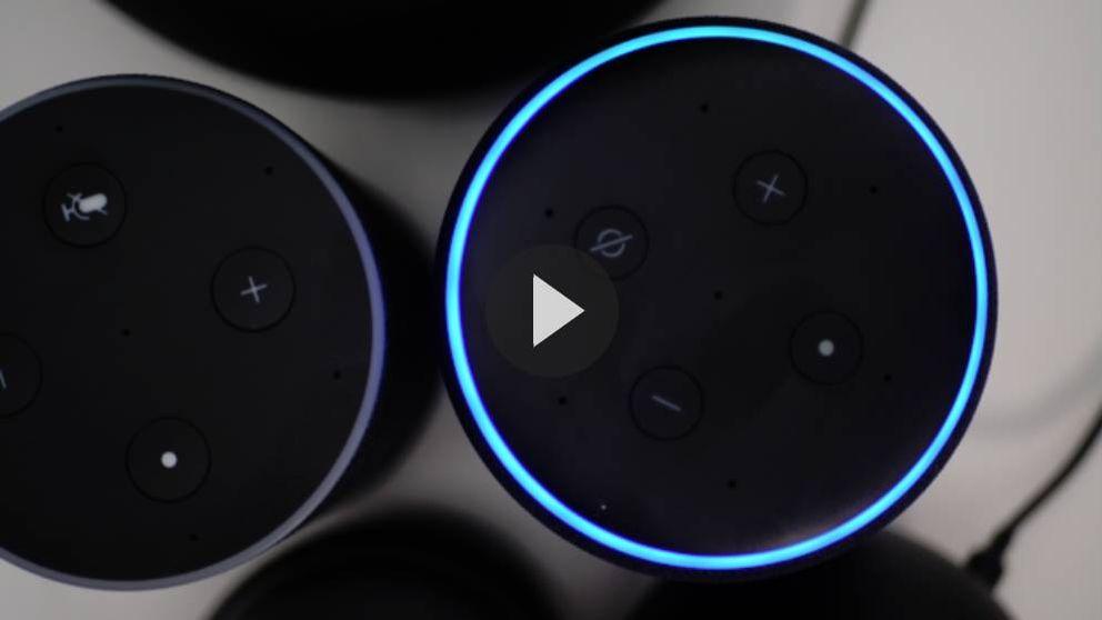 El asistente de Amazon, a prueba: ¿puede Alexa comerle la tostada a Siri y Google?