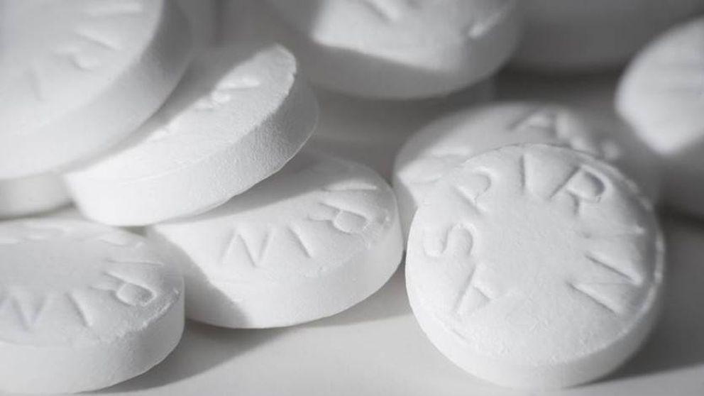 Sanidad quiere que los jubilados con mayor renta paguen más por las medicinas