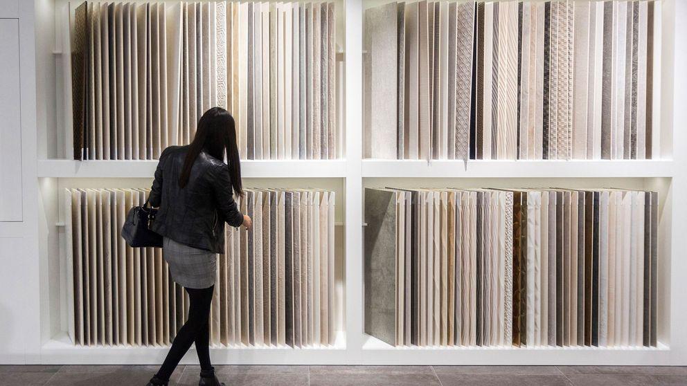 El primer accionista de Porcelanosa invierte 5 millones en un 5% de Árima