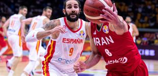 Post de España - Italia: horario y dónde ver en TV y 'online' a la selección española en el Mundial