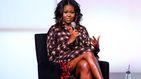Michelle Obama: las first ladies saben que hay vida (y dinero) después de la Casa Blanca