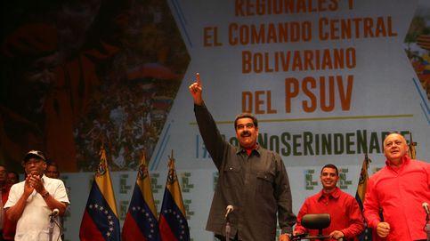 El estado de excepción en Venezuela es constitucional, según el Supremo