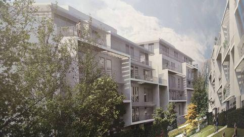 Los pisos 'más baratos' de los Capriles, a la venta desde 500.000 euros