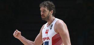 Post de Méndez de Vigo defiende a Gasol: