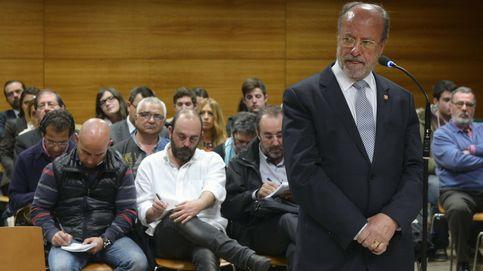 De la Riva no podrá optar a reelección al ser condenado por desobediencia