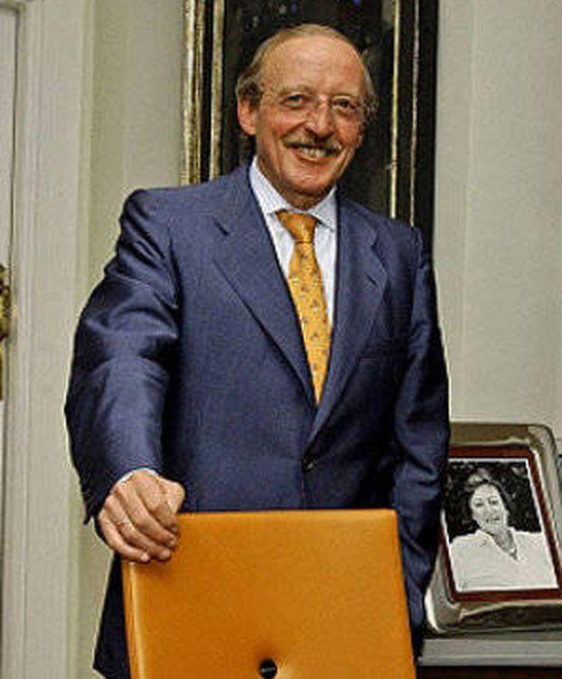 Foto: Rafael Santamaría.