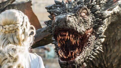 De Balerion a Drogon: historia de los dragones de la Casa Targaryen