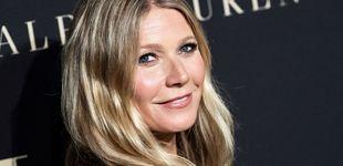 Post de El masaje francés antiojeras que ha seducido a Gwyneth Paltrow