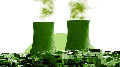 Iberdrola también encargó a Villarejo espiar a sindicalistas de la nuclear de Cofrentes