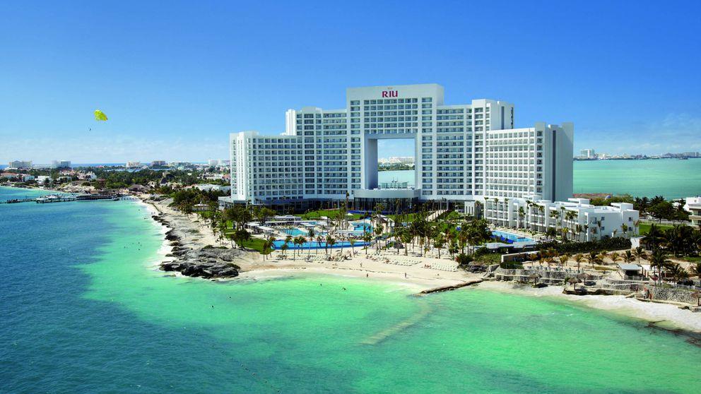 RIU: la empresa familiar mallorquina que se erigió en un emporio hotelero