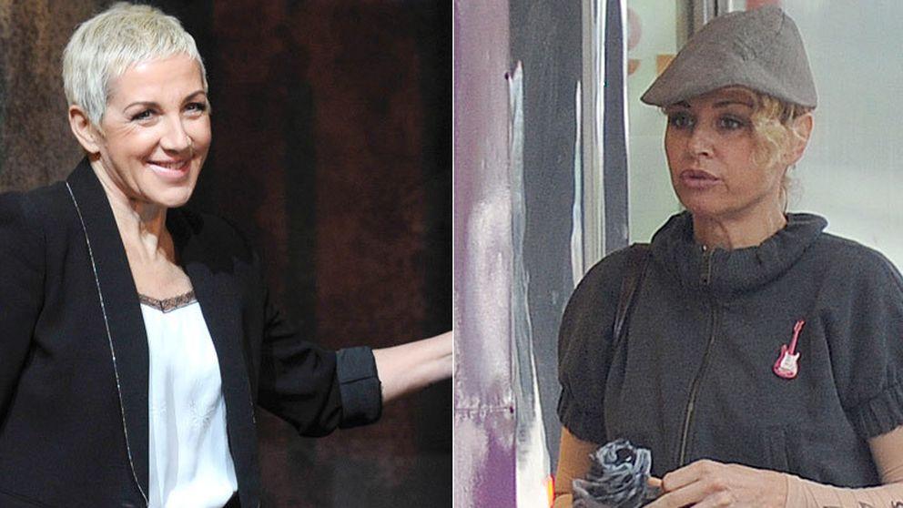 Se suspende el juicio por el accidente de tráfico de Torroja y Esther
